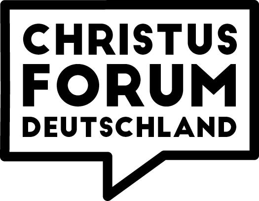 ChristusForum Deutschland
